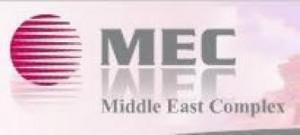 زيادة رأسمال شركة مجمع الشرق الاوسط عام (2010) .. لماذا جرى التستر على ابطال الفساد