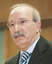 الاردن: لا مجال لاستنساخ رئيس بيروقراطي مجددا