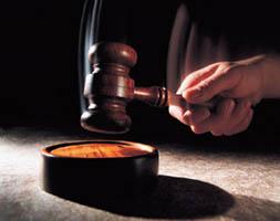 تنقلات بين القضاة..والقاضي ناجي الزعبي إلى التمييز