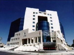 ما حدث في بنك الأردن.. تشابه الاسماء في قرض (240) الف دينار