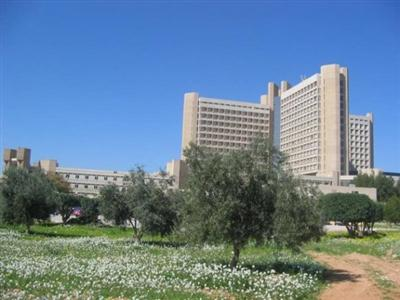 وفاة مواطن رفض مستشفى الملك المؤسس استقباله لعدم وجود أسرة