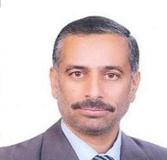 33 سؤالا يوجهه النائب على الضلاعين إلى وزير التعليم العالي حول جامعة مؤتة