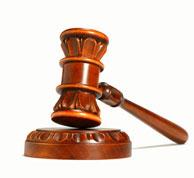 توقيف 3 متهمين بقضية الاتجار بالاعضاء البشرية