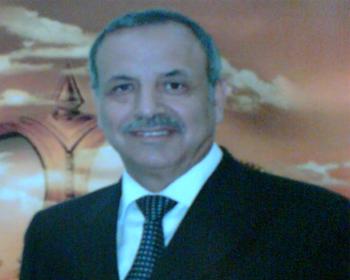 كريشان يشن هجوما كاسحا على أمين عمان عمر المعاني