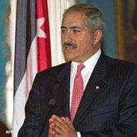 والد حسام الصمادي:السفاة الأردنية بواشنطن تغلق الهاتف بوجهي عندما اعرفهم على نفسي