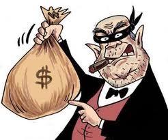 أموال عراقية مشبوهة تصب في الأردن