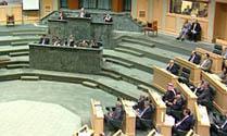 """""""متابعة التغيير والإصلاح"""" النيابية تلتقي غدا لإرجاء اجتماع الخميس"""