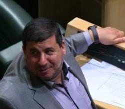 السعود يعلق مقاطعته لجلسات النواب ويقول :