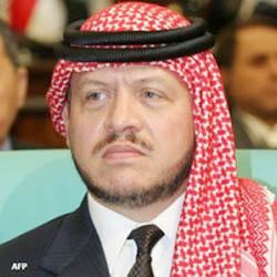 """الأردن هدد بطرد السفير """"الإسرائيلي"""" في حالة اقتحام الأقصى وأزمة حادة مع تل أبيب"""