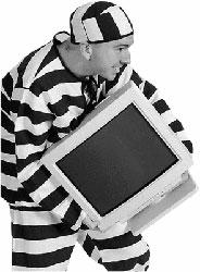 سرقة 400 حاسوب مدرسي خلال 3 سنوات وتوفير البدائل صعب المنال