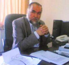 """النائب محمد القضاة للعراب نيوز : يوجد فساد في تنمية """"أموال الأيتام"""""""