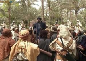 قصة الغزوة التي أمر الرسول فيها بقتل كل اليهود لغدرهم بالمسلمين