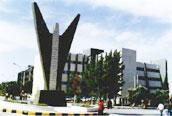 ظهور أول حالة انفلونزا خنازير في المدرسة النموذجية بجامعة اليرموك