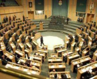 زيادة مضطردة في أعداد العاملين.. تعيينات متواصلة في مجلس النواب تضاف لامتيازات سابقة