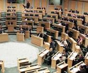 """""""التيار الوطني"""" يعارض اصدار الحكومة قوانين مؤقتة"""