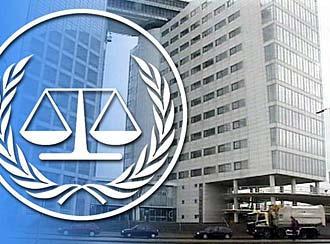 29 نائبا يقدمون مذكرة حول رفع دعوى قضائية ضد قادة اسرائيل
