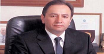 أمين عمان ومستشاره لشراء الذمم يتآمرون على مستثمر أردني