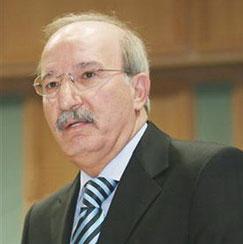 الذهبي وعطري يترأسان اجتماعات اللجنة العليا الأردنية السورية في دمشق