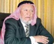 النائب منصور: الدبلوماسية الأردنية قامت بدور مهم في موضوع القدس