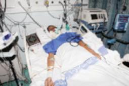 """""""الأمن"""" يحقق في مزاعم شاب بتعرضه للتعذيب إثر توقيفه على خلفية مشاجرة بجبل الحسين"""