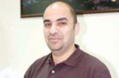 النائب خوري يطالب بالرد على قيام إسرائيل بتغيير مسار رحلات طائرات «الملكية»