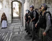 """""""الوطنية الديمقراطية النيابية"""" : السلام مع الكيان الصهيوني سراب خادع"""