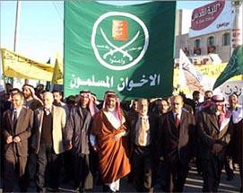 """""""الإخوان"""" يتجهون في جلسة الشورى لقيادة من """"لون واحد"""" اليوم"""