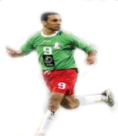 رفع قيمة إعارة شلبايه لحتا الإماراتي إلى تسعين ألف دولار