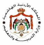 معلمات مدرسة حبراص يمتنعن عن التدريس بسبب مشاجرات يومية بين «ادارية» ومعلمة