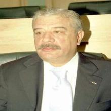 """ثلاث كتل وعدد من المستقلين يرشحون الدغمي لرئاسة """"النواب"""""""
