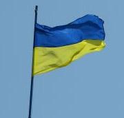 وفاة أحدهم بانفلونزا الخنازير..الطلبة الاردنيون بأوكرانيا يبدأون بالعودة
