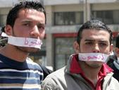 منسق حركة ذبحتونا ممنوع من دخول الجامعة الأردنية