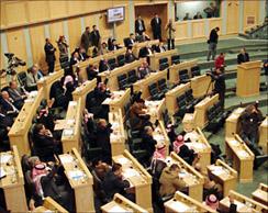 حقيقة تغيّب نائبيين عن كامل جلسات مجلس النواب في دورته الاستثنائية