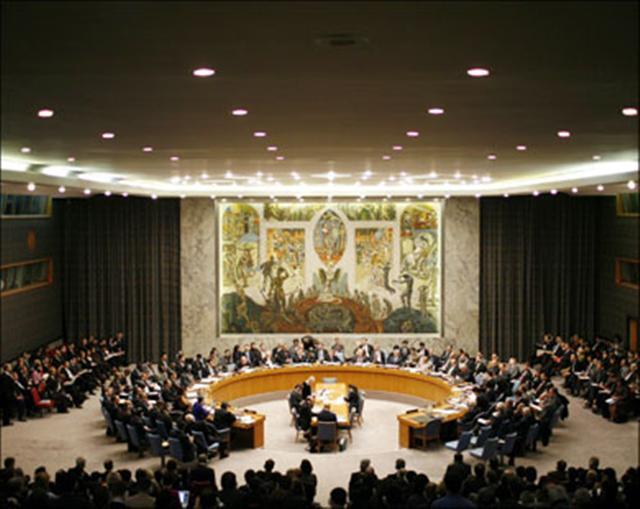 معارضة غربية لتعليق ملاحقة البشير بشأن دارفور