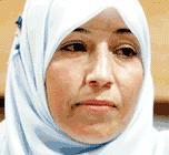 إقصاء لعائلات أردنية ومحسوبية في سلطة مفوضية العقبة الخاصة..تساؤلات نيابية
