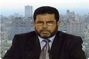 حماس:اتفاق التهدئة تم إنجازه ومشاكل فنية إسرائيلية تعيق إعلانه