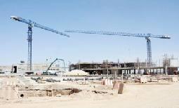مضرة بالأردن والاستثمار..ديوان المحاسبة ينتقد الاتفاقية الموقعة مع مجموعة المطار الدولي