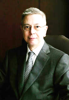 مليار وواحد وستون مليون دولار أرباح مجموعة البنك العربي في نهاية العام 2008