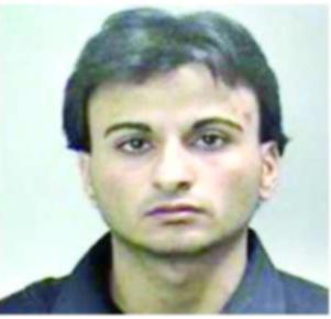 والد حسام الصمادي : مؤشرات مشجعة على براءة ابني المعتقل في أمريكا