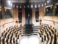 أحزاب: حل مجلس النواب انحياز لمصالح الشعب