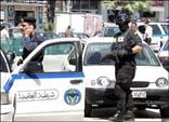 """9 وفيات و152 إصابة بـ1084 حادث سير خلال """"الوقفة"""" والأيام الـ3 الأولى للعيد"""