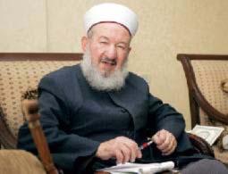 ولادة مجلس النواب الأخير كانت غير شرعية.. أبو زنط: حماس لا تقحم نفسها داخل الجماعة