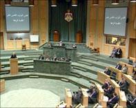 مصدر رسمي: لن يكون هناك تعطيل طويل للحياة البرلمانية