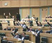 الحكومة تدرس إلغاء الامتيازات النيابية التي أقرها المجلس المنحل