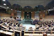 """""""المشاهد السياسي"""": الأسباب غير المعلنة في حلّ البرلمان"""