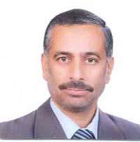 النائب الضلاعين يتهم فواز الزعبي بأنه ارتشى من رئيس وزراء اسبق بربع مليون دينار