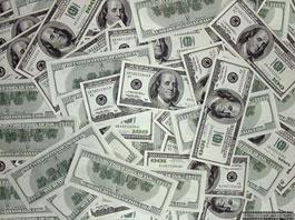 عملية احتيال على أعضاء جمعية بقيمة ما يقرب من مليون ونصف المليون دينار