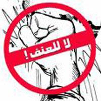 هيبة المعلم وكرامته من يحميها.. ضرب معلمين وتكسير مدرسة في سحاب