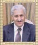 ما هو السر من تعيين العين عبد الله النسور في مجلس الأعيان ؟