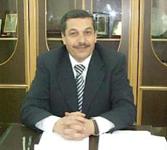 مجلس أمناء جامعة آل البيت يمدد رئاسة الشواقفة حتى 2012